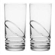 Box of 2 Highball Tumblers (21053)