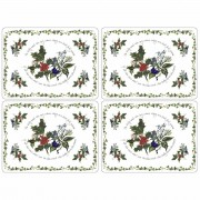 Tablemats - Set of 4 (21163)