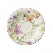 Coffee Cup Saucer (21498)