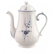 Coffeepot - 6 Person (21529)