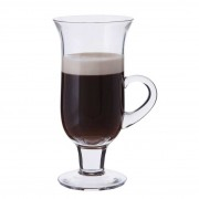 Irish Coffee Glasses - Box of 2 (2156)
