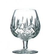Brandy Balloon Glass (2285)