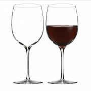 Bordeaux Wine Glass - Set of 2 (24097)