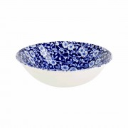 16cm Cereal Bowl (24521)