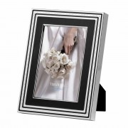 Noir Photo Frame 4 x 6 (25091)