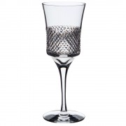 Single Wine Goblet (25728)