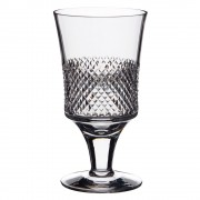 Single Water Glass (25730)