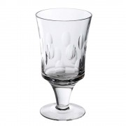 Single Water Glass (25758)
