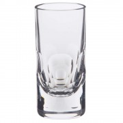 Single Shot Glass (25759)