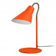 Gooseneck Lamp Goldfish Orange (25988)