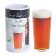 Pint Beer Glass 55cl (26596)