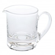 Small Water Jug (26618)