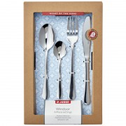 24 Piece Boxed Cutlery Set (27659)