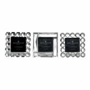Mini Fancy Frames - Set of 3 (28036)