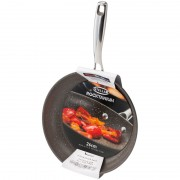 26cm Frying Pan (28632)