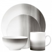 4 Piece Place Setting (28809)
