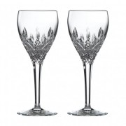 Box of 2 Wine Glasses (29190)
