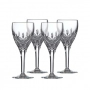 Box of 4 Wine Glasses (29191)
