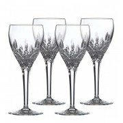 Box of 4 Large Goblets (29192)