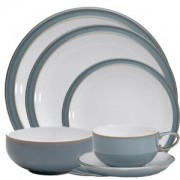 Azure 6 Piece Place Setting (3617)