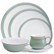 6 Piece Place Setting (3621)