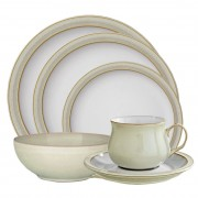 6 Piece Place Setting (3623)