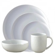 5 Piece Place Setting (3635)
