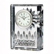 Lismore Small Clock (3788)