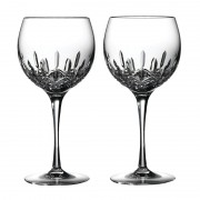 Balloon Wine Glasses - Set of 2 (6129)