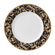Accent Dinner Plate - 27cm (6889)