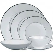 6 Piece Place Setting (7802)