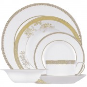 6 Piece Place Setting (7806)