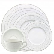 6 Piece Place Setting (7841)