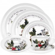 6 Piece Place Setting (7892)