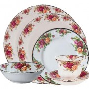 6 Piece Place Setting (7989)