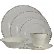 6 Piece Place Setting (8641)