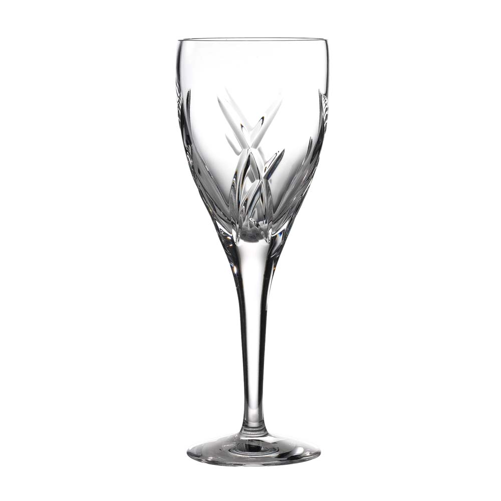 Waterford Crystal John Rocha Signature Wine Glasses - Havens