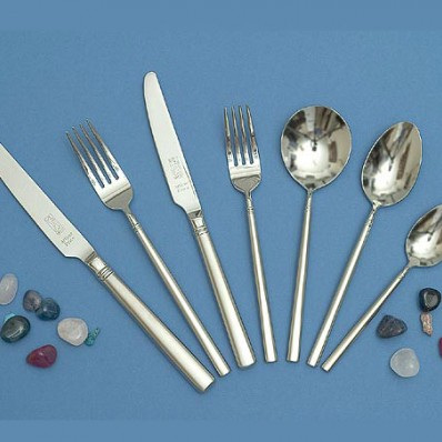 7 Piece Place Setting (10610)