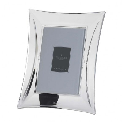 Waterford Crystal Siren Photo Frame Havens
