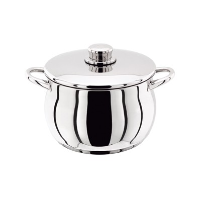 Stellar 1000 20cm Stock or Stew Pot