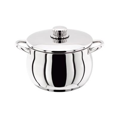 Stellar 1000 20cm Stock or Stew Pot