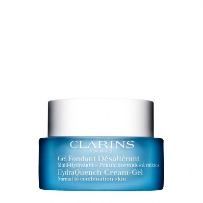 Hydraquench Cream-Gel (11475)