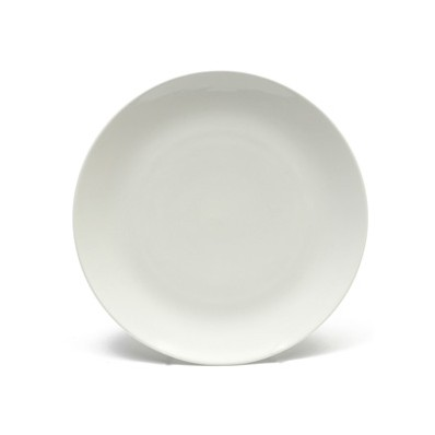 27cm Coupe Dinner Plate (1188)