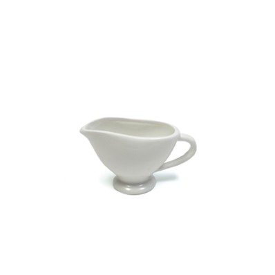 Mini Sauce Boat (75ml) (12080)