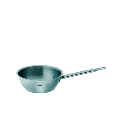 16cm Conical Saute Pan (12896)