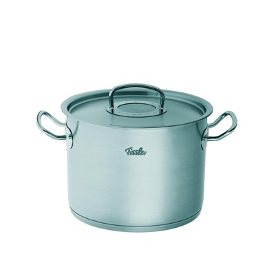 24cm High Stew Pot (12908)