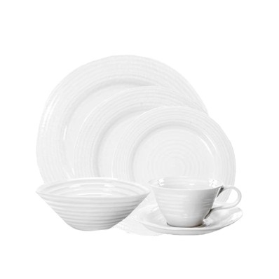 6 Piece Place Setting (13215)
