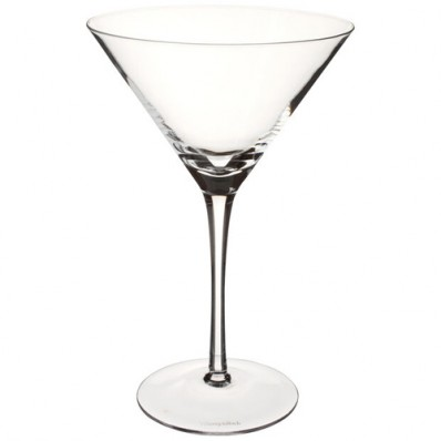 Box of 4 Cocktail Glasses (13217)