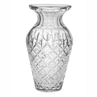 Royal Scot London 25cm Urn Vase (13572)
