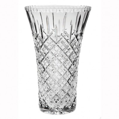 Royal Scot London 30cm Flared Vase (13577)